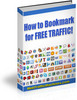 Thumbnail Web Traffic Machines