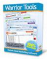 Warrior Tools