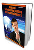 Thumbnail SEO Relationship Building -   Master Resale Rights